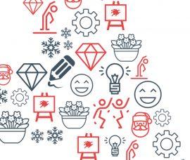Programación navideña en Arnedo para niños y niñas