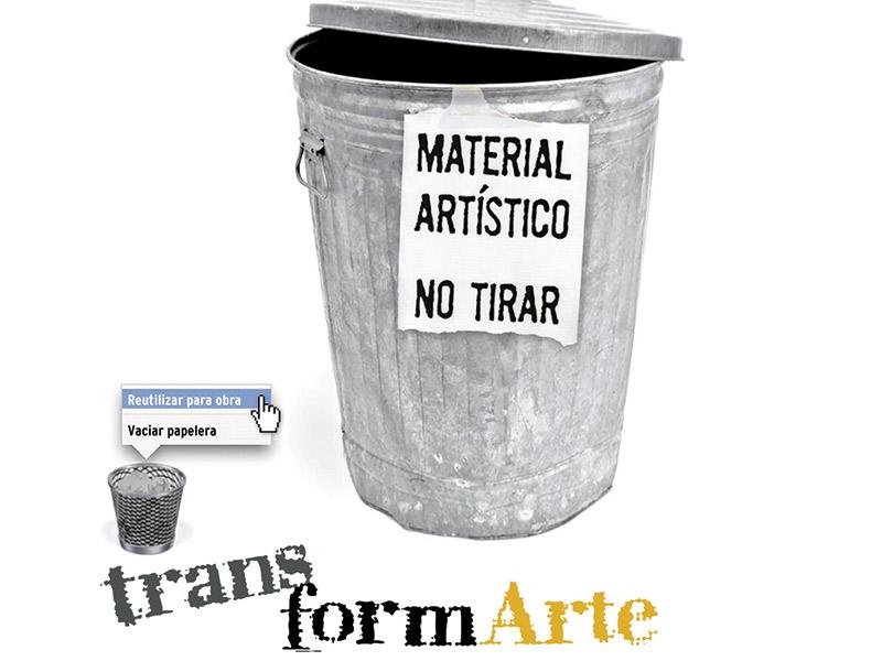 bannertransfor2016