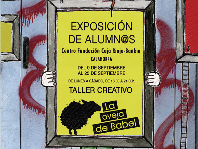 Laovejadebabel-expo-web
