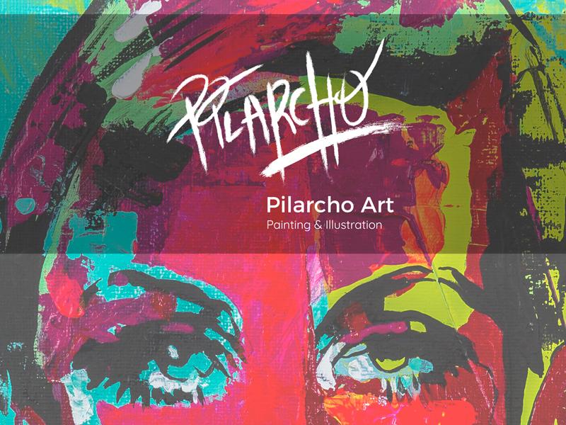 pilarcho