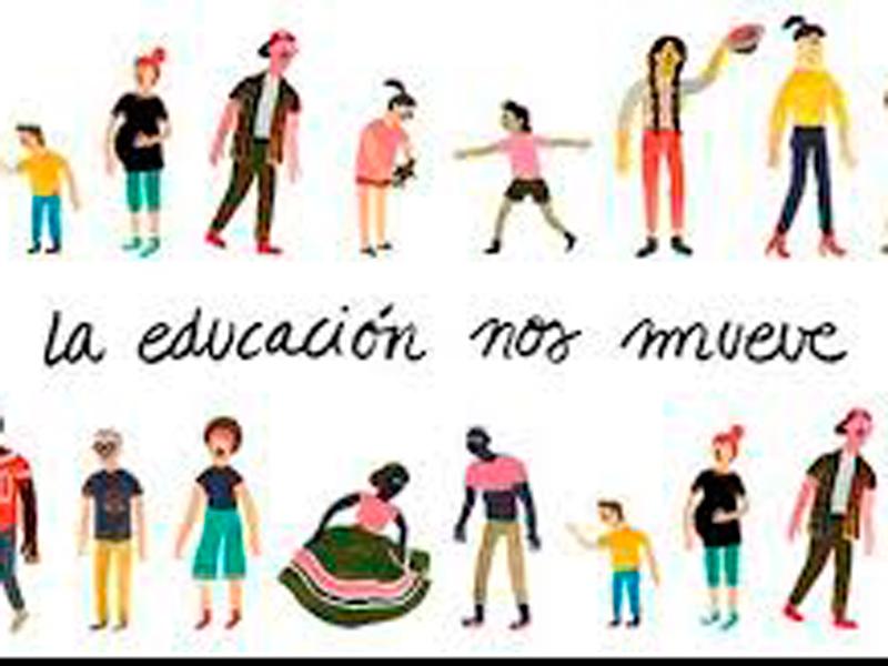 educaciónbitácora