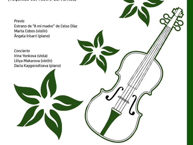 violinbernardel