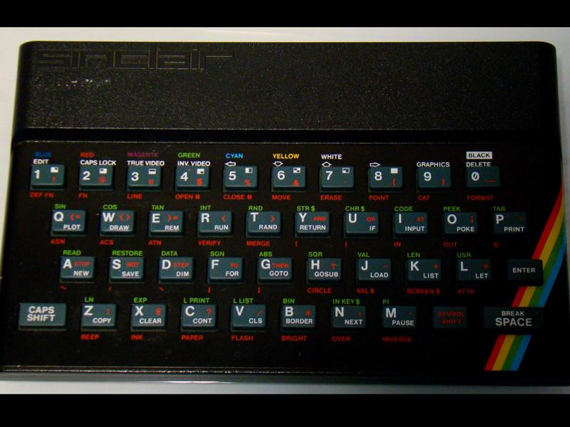 71_Spectrum