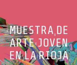 La Muestra de Arte Joven en La Rioja, en nuestro Centro de Nájera