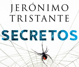 Las novelas del Premio Logroño de Narrativa se presentan el Día del Libro