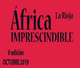 Arranca la V Edición de 'África Imprescindible' con proyecciones y conferencias