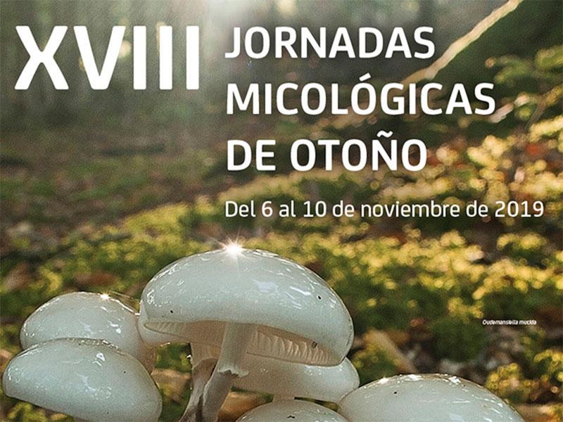 jornadas-micologicas-web