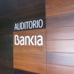 Auditorio Bankia