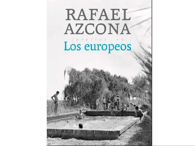los-europeos-azcona-web