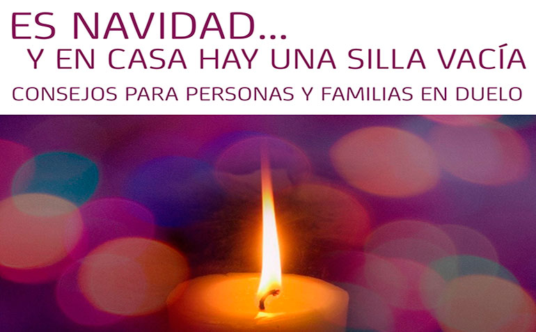 20191211-Gloria-Plaza,-charla-Navidad-diapositiva