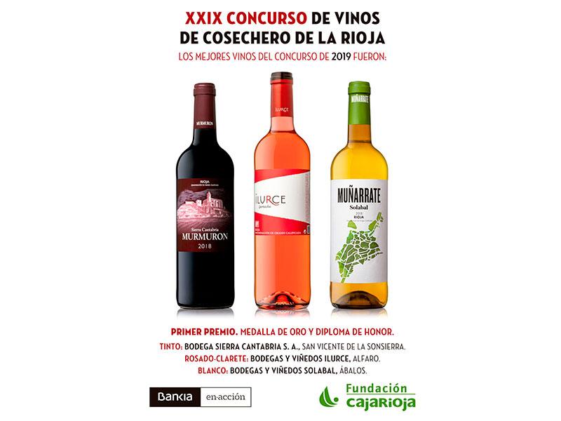 ConcVinos_2019-web