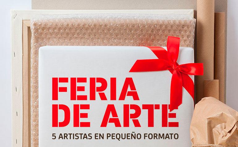 Imagen_Feria_de_Arte_2019-portada-diapositiva