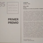 IMG-20200317-WA0037