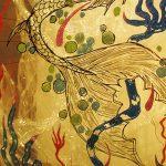 Mujeres-en-el-Arte-detalle-web