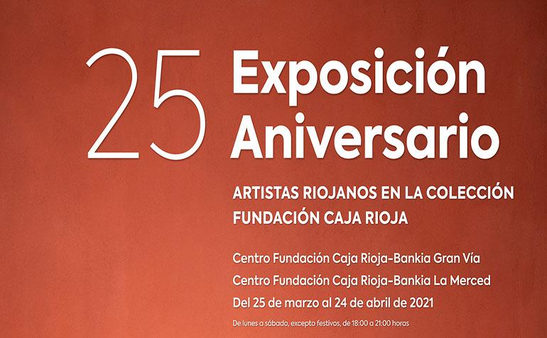 Diapositiva-Expo_25A
