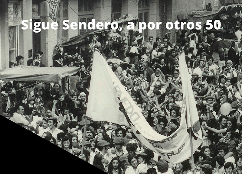 Exposición-50-Aniversario-Sendero-web