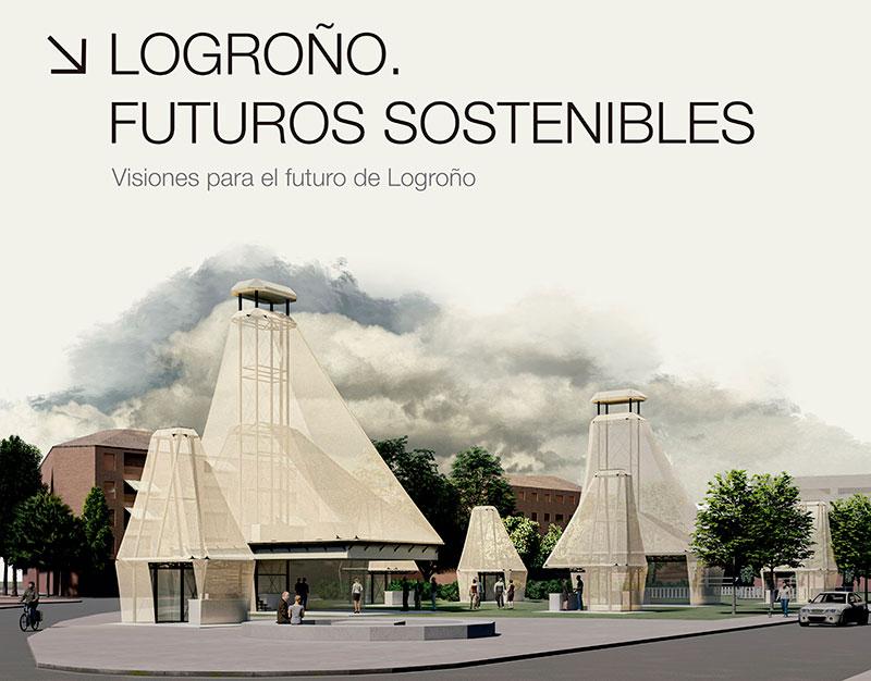 cartel-Logroño-futuros-sostenibles--web